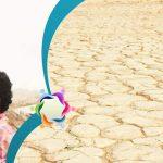 قحط الارض… وشظف العيش